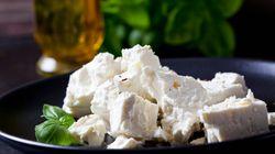 Κεφαλονιά: Το πιστοποιημένο βαρελίσιο τυρί που όλοι το ζητούν ως φέτα