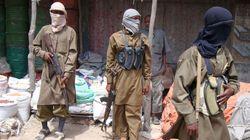 Σομαλία: Επίθεση Ισλαμιστών σε βάση του ΟΗΕ - 3