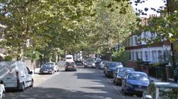 Woman Stabbed To Death On New Year's Day In Camberwell Is