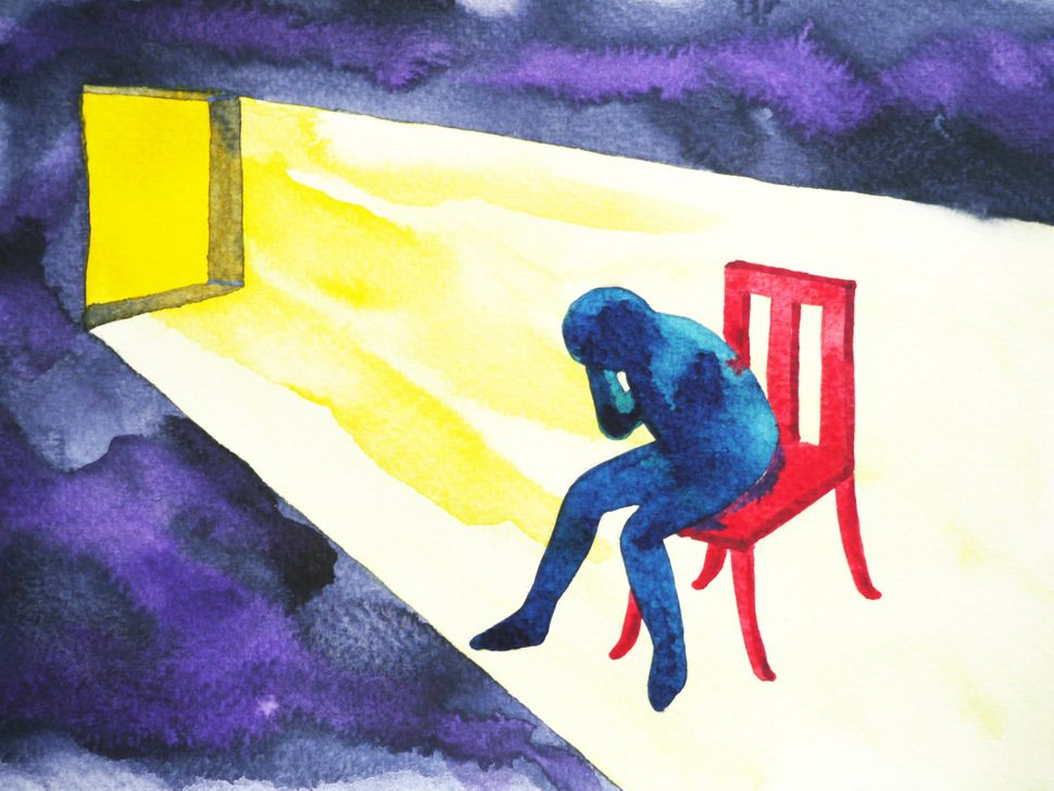 India's fledgling mental health discourse is at risk of becoming a casualty of correctness.