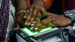 Aadhaar Amendment: Government Chooses Companies Over