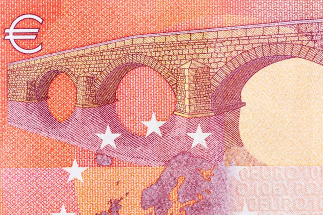 Εφάπαξ βοήθημα 1.000 ευρώ για ανέργους συγκεκριμένων εταιρειών - Ποιοι το