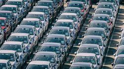 Dissonances sur les prix des voitures populaires entre le ministère du Commerce et la Chambre des concessionnaires automobile...