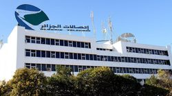 Algérie Télécom baisse ses tarifs de