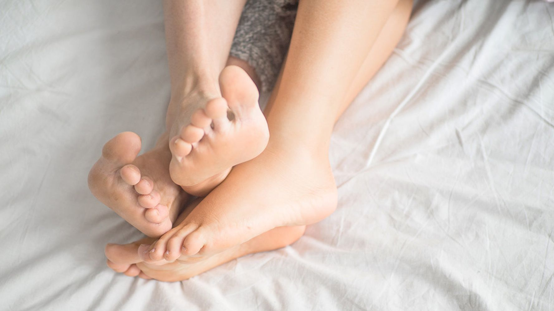 Ce le taie barbatilor pofta de sex?