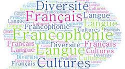 52 établissements universitaires algériens membres de l'Agence universitaire de la