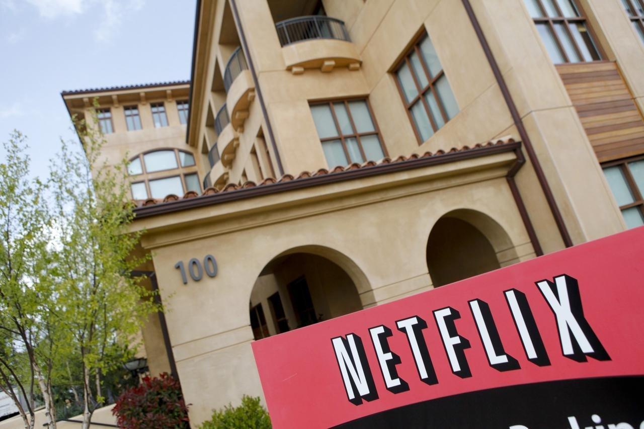 Tο «απαγορευμένο» επεισόδιο που απέσυρε το Netflix μετά από απαίτηση