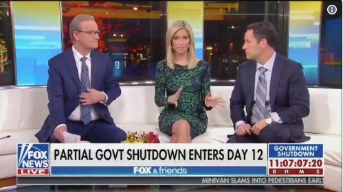 Fox News/Twitter