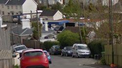 Mystery As 1-Year-Old Boy Found Alone On Devon