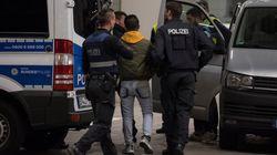 Abschiebung von kriminellen Asylbewerbern: Woran sie so oft