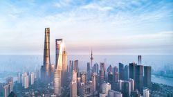 Shanghai: La succursale de la BCME Bank entre en activité ce 2
