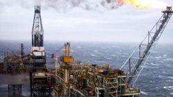Βόρεια Θάλασσα: 270 κοντέινερ έπεσαν στη θάλασσα, 3 με επικίνδυνο