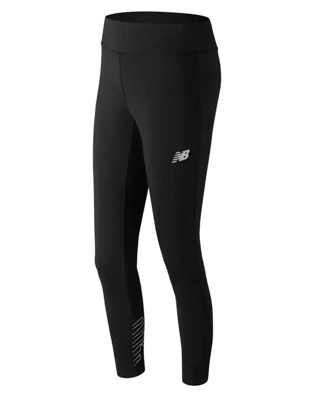 80826cbb3e 6 Great Pairs Of Women's Running Leggings For £30 Or Under | HuffPost UK