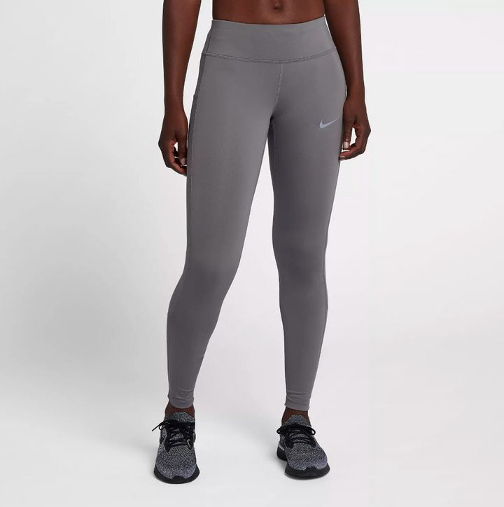 5d50a40069aee6 6 Great Pairs Of Women's Running Leggings For £30 Or Under ...