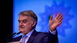 Bottrop: Juso-Chef Kühnert kritisiert Aussage von NRW-Innenminister
