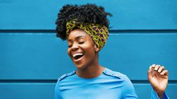 15 Easy Ways To Be A Happier, Less-Stressed Person In