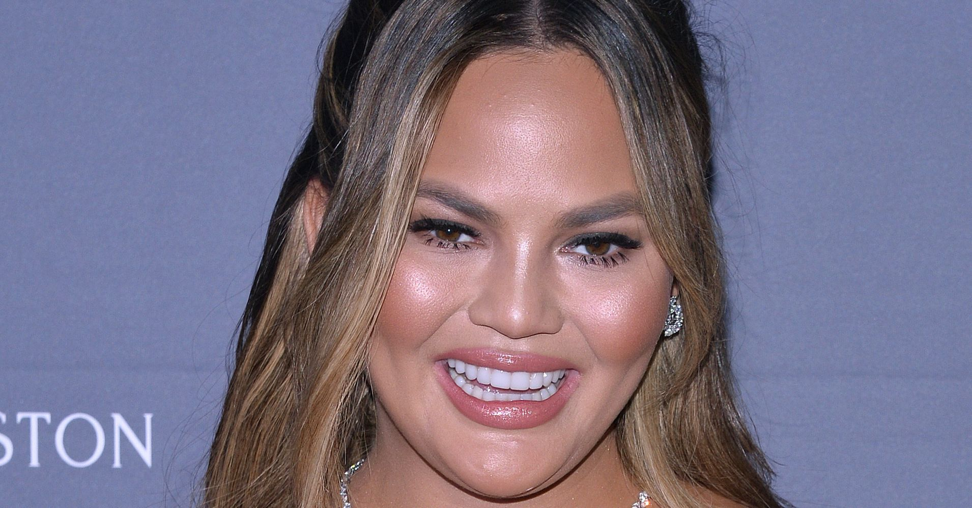 chrissy teigen talked about vaginal steaming on new year s eve and