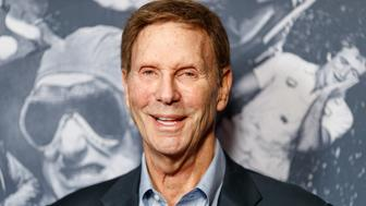 HOLLYWOOD, CA - JUNE 27:  Bob Einstein arrives to the Premiere Of HBO's 'Robin Williams: Come Inside My Mind' at TCL Chinese 6 Theatres on June 27, 2018 in Hollywood, California.  (Photo by Christopher Polk/Getty Images)