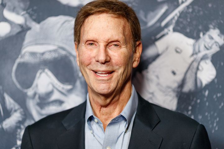 Actor Bob Einstein gave us Marty Funkhouser and Super Dave Osborne.