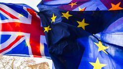 Brexit-Zeitplan: Wie es in den nächsten Monaten