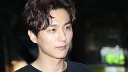 신동욱이 조부의 '효도 사기' 소송에 입장을