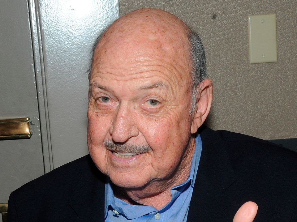 "World Wrestling Entertainment Hall of Fame announcer ""Mean"" Gene Okerlund died on Jan. 2, 2019 at the age of 76."