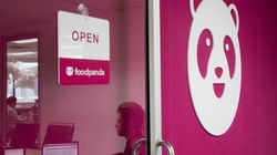 Food Panda breach found non encrypted details of customers