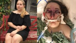 Mysteriöse Krankheit: Teenager kommt von Kreuzfahrt wieder und