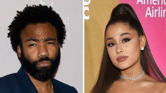 Childish Gambino and Ariana Grande were among the artists selected to headline the 2019 Coachella Valley Music and Arts Festival.