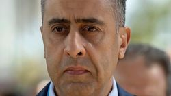 Hammouchi demande une enquête après la diffusion des photos du