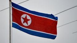 Le plus haut diplomate nord-coréen en poste en Italie s'enfuit et demande
