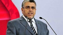 Mustapha Ramid se défend d'avoir porté atteinte à l'indépendance de la