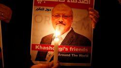 Δολοφονία Κασόγκι: Θανατική ποινή για πέντε κατηγορούμενους προτείνει ο