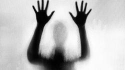 Une enseignante américaine arrêtée pour avoir tenté de prostituer une mineure au