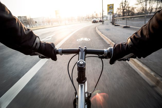 Cyclists, pedestrians and public transport users must be put first, according to