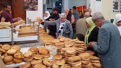 Où en est le système de compensation en Tunisie? L'initiative Afkar établit un
