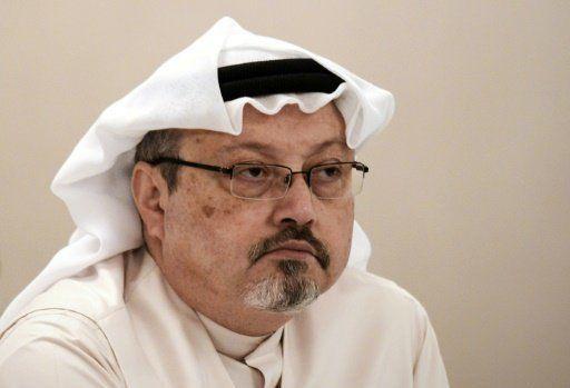 Affaire Khashoggi: La peine de mort requise contre cinq accusés à l'ouverture du procès à