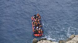 Tanger: démantèlement d'un réseau s'activant dans l'émigration