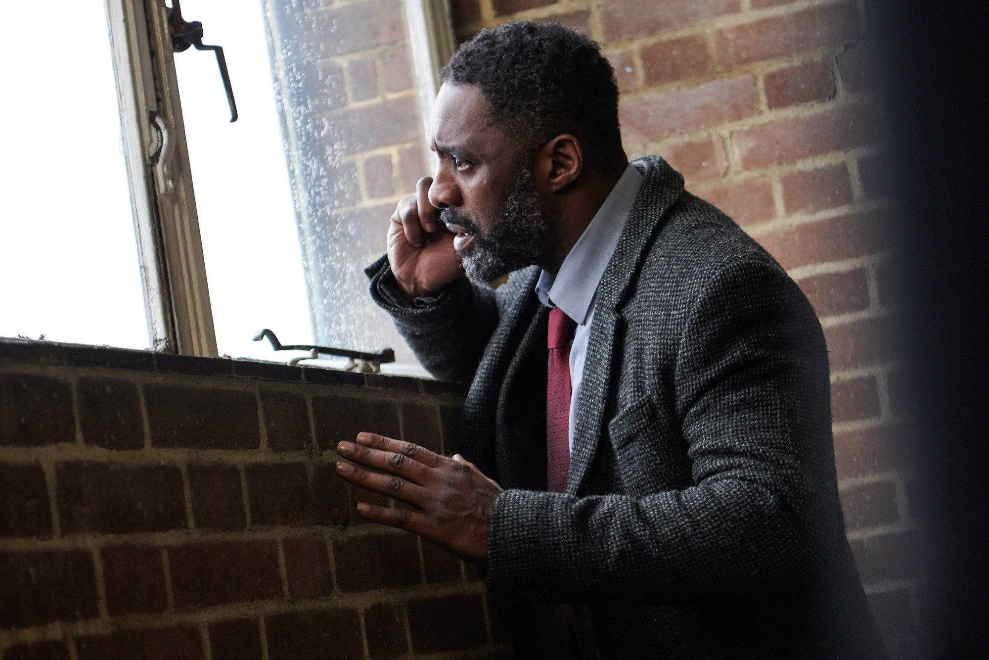 8 Burning Questions We Have Ahead Of The 'Luther' Series
