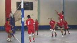 Algérie: Le sport universitaire sombre dans les abysses du