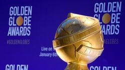 Χρυσές Σφαίρες 2019: Χάρισον Φόρντ, Γκάρι Όλντμαν και Τζέιμι Λι Κέρτις θα δώσουν