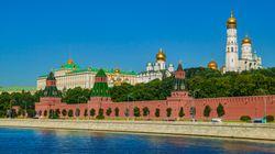Ρωσικα ΜΜΕ: Ασκήθηκε δίωξη για κατασκοπεία σε βάρος του αμερικανού