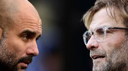 Manchester – Liverpool im Live-Stream: Premier League online sehen – so