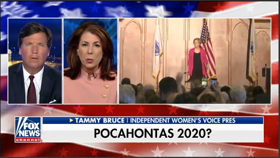 A real Fox News chyron.