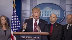 US Democrats Pass Bill To Reopen Government; Shutdown