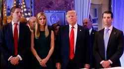 US-Experte glaubt: Donald Trump wird zurücktreten – wegen seiner