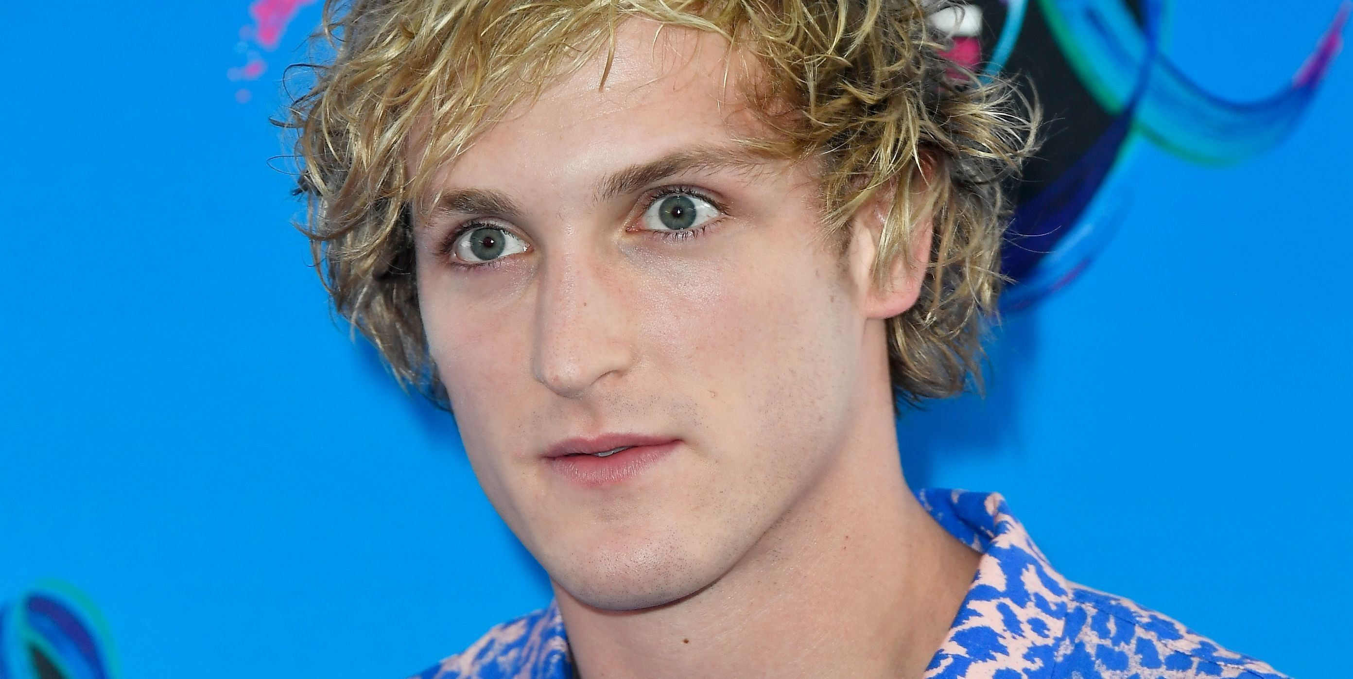 Logan Paul, 23, eclipsed his 2017 earnings by $2 million last year.