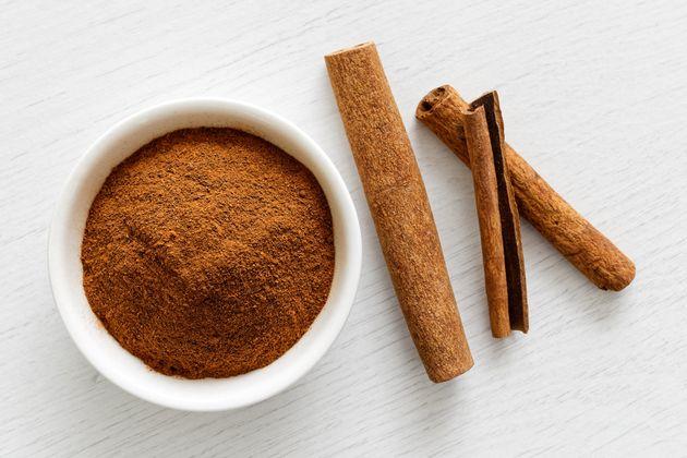 지금은 흔한 6가지 향신료의 옛날 이야기들: 17세기 조선에는 고추 먹고 죽은 사람들이