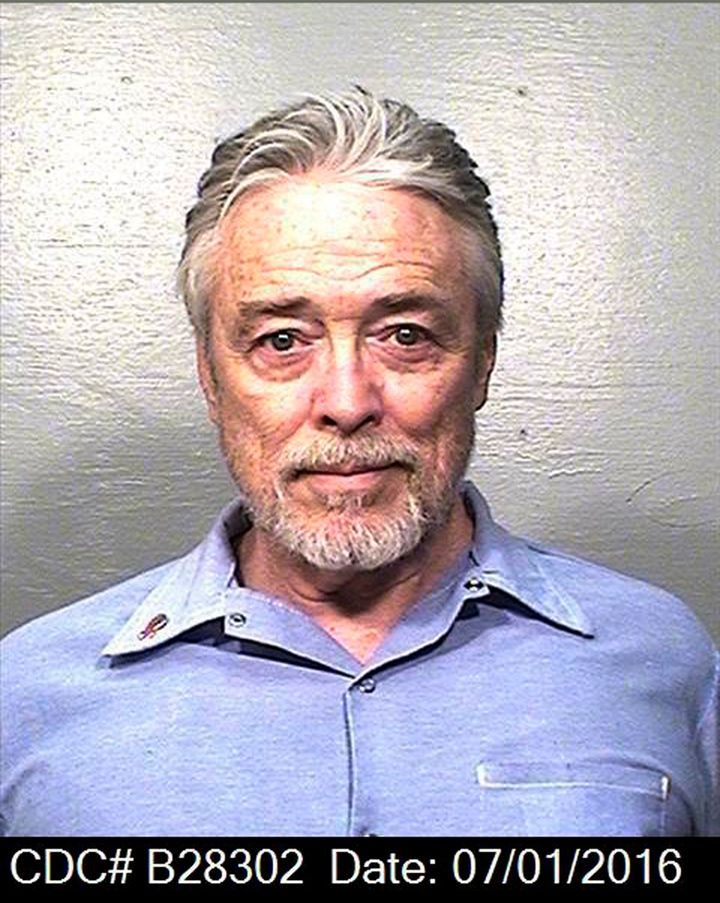 Robert Beausoleil may soon be freed after serving nearly a half-century in prison for murder.