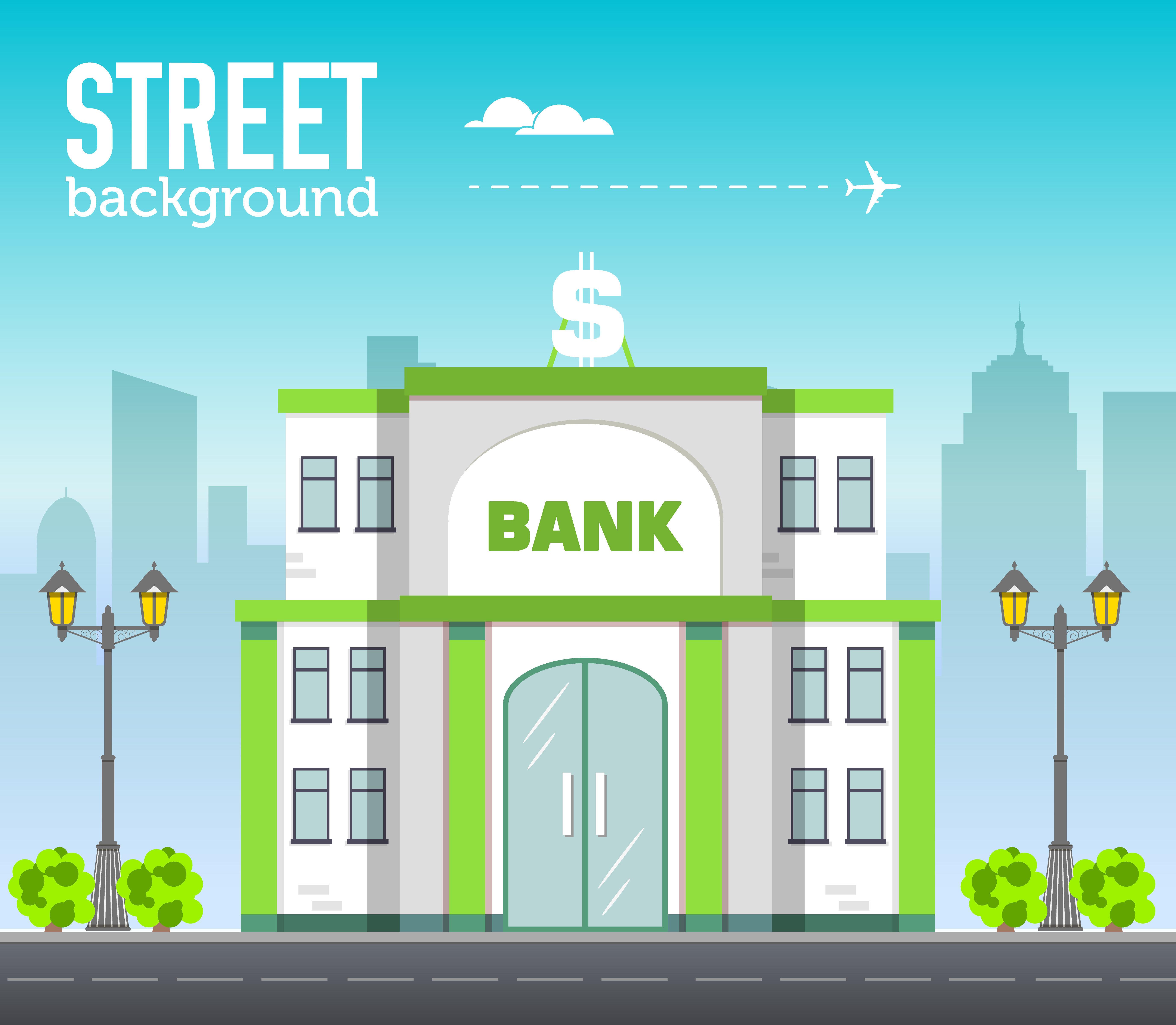 Αλλαγή ρότας για τις τράπεζες με στόχο τη μείωση των μη εξυπηρετούμενων